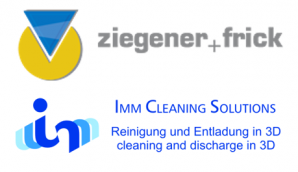 Imm Cleaning Solutions