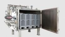 Zariadenia pre fluoráciu